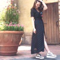 http://wear.jp/arisa_tamura/10336872/