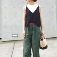 http://wear.jp/keiko9615/10159577/