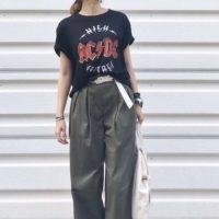 http://wear.jp/mue/10348795/