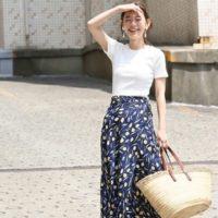 http://wear.jp/akutsuyurie/10446084/