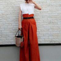 http://wear.jp/butterflyrdaqua/10455850/