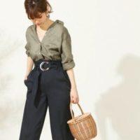 http://wear.jp/plage0014/10163783/