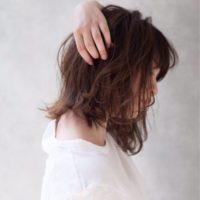 サラサラ感よりウェット感が今気分♡大人女子のためのウェットヘア特集