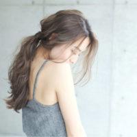 https://hair.cm/snap-306156/