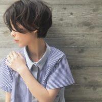 女性らしさを演出できる♡柔らかいヘアスタイルで大人可愛いイメージに!