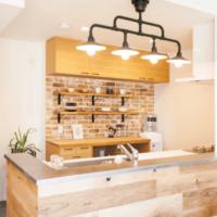 https://standard-coltd.com/house-renovation/