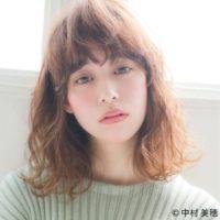 愛されモテ髪フェミニンスタイル20選♪垢抜けヘアスタイルと言えばコレ!