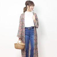 http://wear.jp/wear10016/9639426/