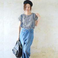http://wear.jp/andit_fujii/10454818/