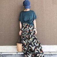 http://wear.jp/pjtamug/10389217/
