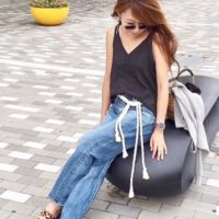 http://wear.jp/kakacoco/10410316/