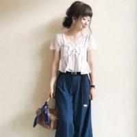 http://wear.jp/haruxchi/10371417/