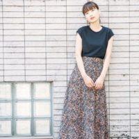 http://wear.jp/akari_u/10282746/
