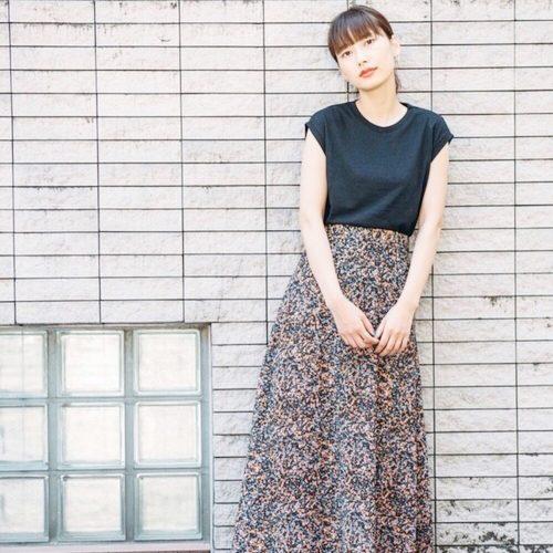 7f50973313651 2017年夏スタイル☆大人女子のためのデートコーディネート集