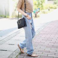http://wear.jp/mocawearofficial/10339086/