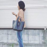 http://wear.jp/ktksi501/10458782/