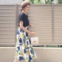 http://wear.jp/aoaoaoi1003/10208569/