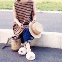 http://wear.jp/yoahiru35/10396487/