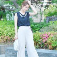 http://wear.jp/kawancoo/10030671/