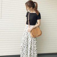 http://wear.jp/0510a/10308260/