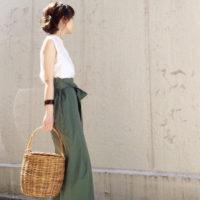 http://wear.jp/ari0818m/10453402/