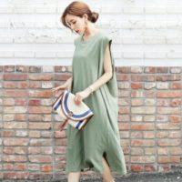 今、韓国ファッションが熱い!とってもおしゃれな韓国ファッションを大調査☆