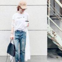 http://wear.jp/sizu0618/10138908/