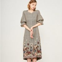 http://zozo.jp/shop/lilybrown/goods/20703798/?did=39828335