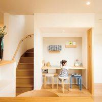 子供も喜ぶ可愛いキッズスペース実例&おもちゃ収納術!すぐ真似できる素敵なアイデアをご紹介♪
