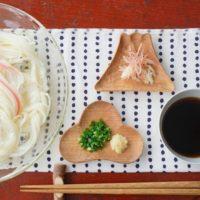 手仕事が美しい、日本の暮らしの道具23選。使い方のアイディアもご紹介