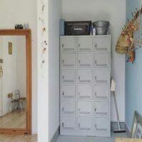素敵な玄関インテリア20選☆家の顔でもある玄関をオシャレな空間にする方法をご紹介!