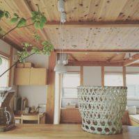 丁寧なくらしに。日本の文化を感じる和の雑貨や家具をご紹介