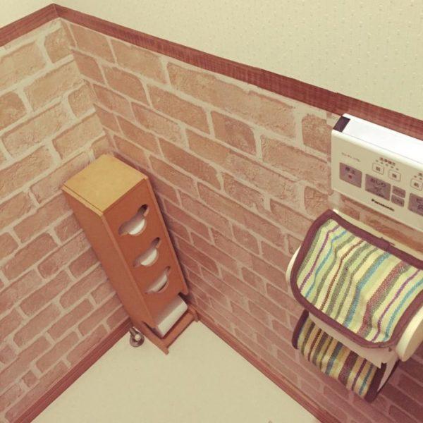 棚に収納するアイデア19