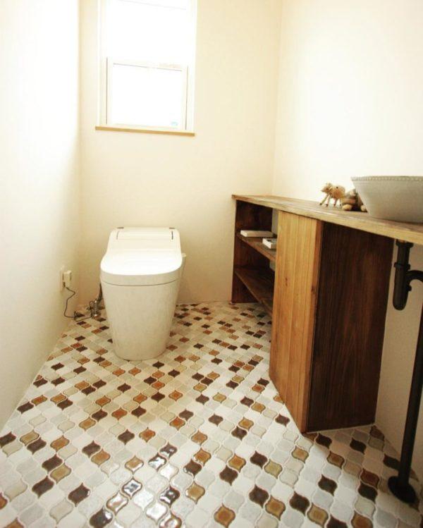 トイレインテリア特集生活感を無くしたシンプルで快適な空間を作ろう