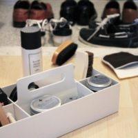 無印良品の収納キャリーボックスの活用術☆家の中で持ち運びたいアイテムの収納に便利!