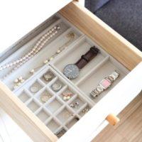 小物の収納術8選!無印良品のアイテムを使ってきちんと整理整頓を☆