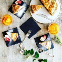 フォトジェニックなテーブルコーディネート22選!素敵な食卓で、美味しくて楽しい最高の時間を過ごそう♪