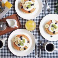 食器&テーブルアレンジ特集!食卓を賑やかに華やかにしよう☆