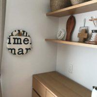 ロゴや花柄がかわいい!マリメッコの雑貨で北欧スタイルのお部屋作り☆
