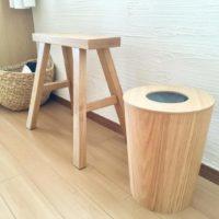 【ニトリ・無印良品・カインズホーム・IKEA】のアイテムを使いこなす!ステキなインテリア実例集♪