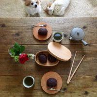 まるでカフェみたい♡食器やテーブルセッティングをステキにこなす実例集