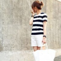 http://wear.jp/naox7714/7692927/