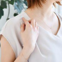 http://wear.jp/jeweladdictstaff/10363256/
