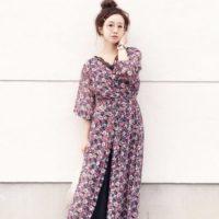 http://wear.jp/yoahiru35/10210857/