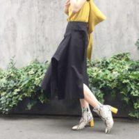 http://wear.jp/aquagirlwearnabe/10093593/