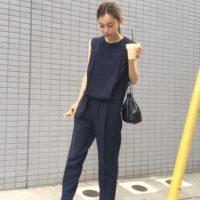 http://wear.jp/akutsuyurie/10403023/