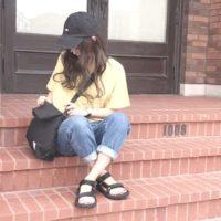 http://wear.jp/mikupiyo/10348333/