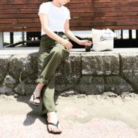 http://wear.jp/sonomi0610/10328620/