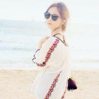 http://wear.jp/akiico/9746283/