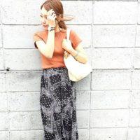 http://wear.jp/yuka4011/7271876/